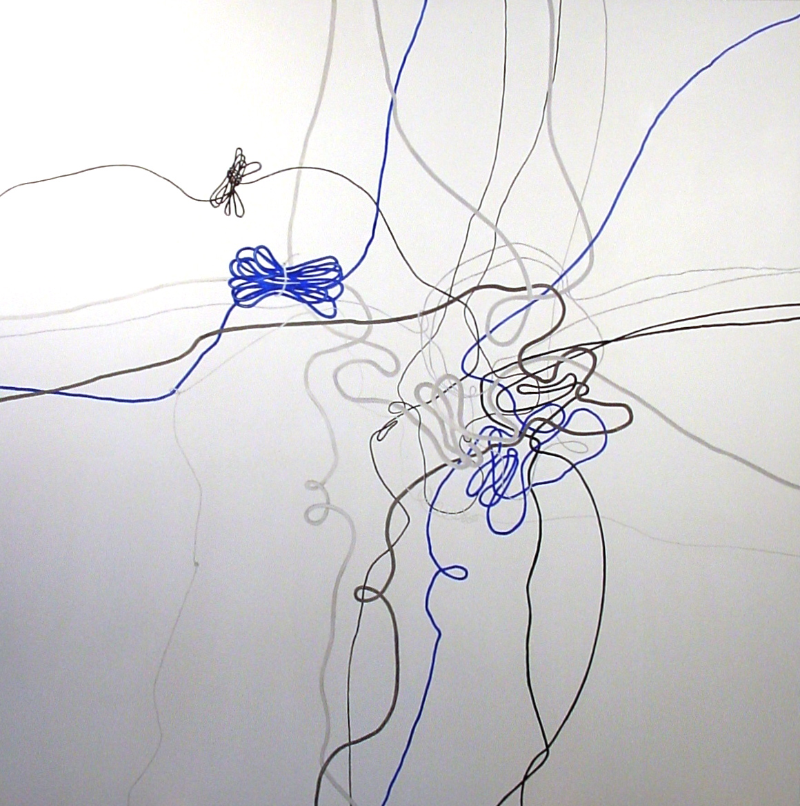 Wiring A Painting Wire Data Schema Century Mig Welder Model 20511 Jennifer Pepper Paintings And Drawings Rh Jenniferpepper Com The Back Of